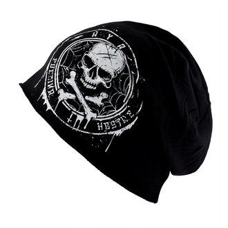 Bonnet HYRAW - FLAG, HYRAW