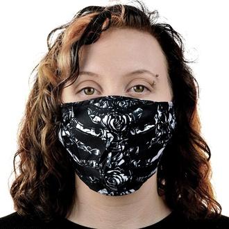 Masque VIXXSIN - BONE - NOIR, VIXXSIN