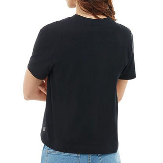 tee-shirt street pour femmes - WM BOOM BOOM BOXY - VANS, VANS