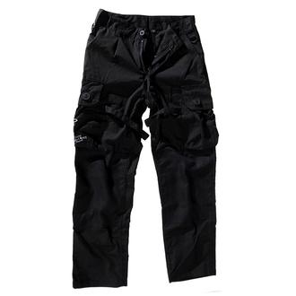 pantalon pour hommes BOOTS & BRACES