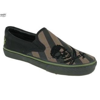 chaussures de tennis basses pour hommes - DRAVEN - 05 - OLB, DRAVEN