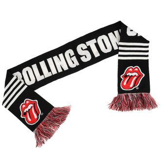 Echarpe Rolling Stones - BRAVADO, BRAVADO, Rolling Stones