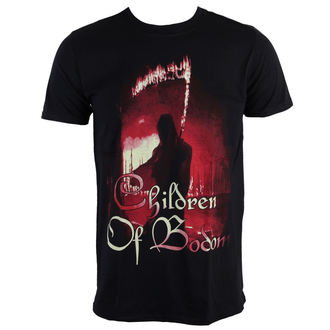 tee-shirt métal pour hommes Children of Bodom - I Am The Only One - NUCLEAR BLAST, NUCLEAR BLAST, Children of Bodom