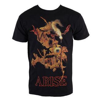 tee-shirt métal pour hommes Sepultura - Arise 30 Years - NUCLEAR BLAST, NUCLEAR BLAST, Sepultura