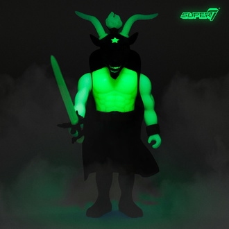 Figurine Slayer - Minotaur Glow, NNM, Slayer