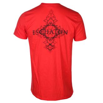 T-shirt Anaal Nathrakh pour hommes - Eschaton - SEASON OF MIST, SEASON OF MIST, Anaal Nathrakh