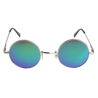 Lunettes de soleil Lennon - &tin - ROCKBITES, Rockbites
