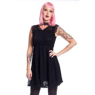 Robe femmes Chemical black - CALLA - NOIR, CHEMICAL BLACK