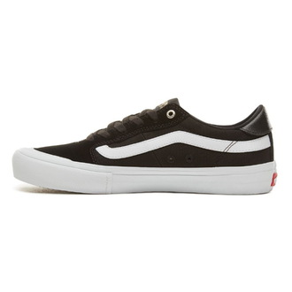 chaussures de tennis basses pour hommes - VANS, VANS
