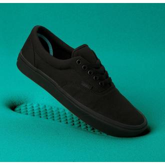 Chaussures Vans Comfycush Ère (Classique) Noir / Noir VN0A3WM9VND1-1, VANS
