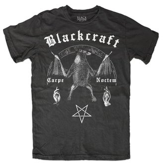 t-shirt pour hommes - Darkness - BLACK CRAFT, BLACK CRAFT