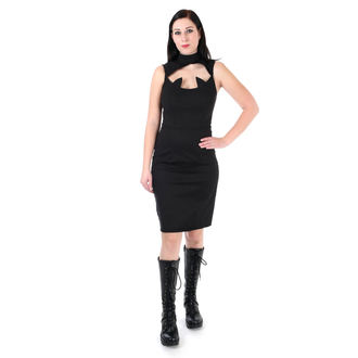 Robe femmes DR FAUST - Catherine, DOCTOR FAUST