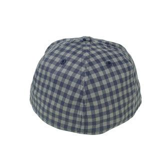casquette pour femmes DC - Baxter Women`s New Era Umpire Hat, DC