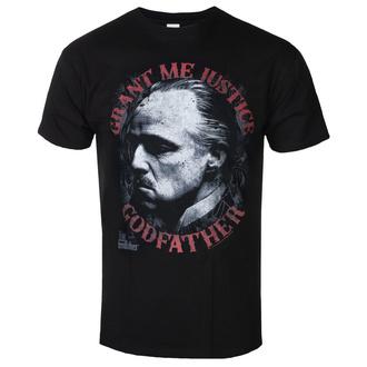 t-shirt de film pour hommes The Godfather - Godfather - AMERICAN CLASSICS, AMERICAN CLASSICS, Le parrain