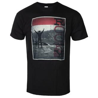 t-shirt de film pour hommes Rocky - Faded - AMERICAN CLASSICS, AMERICAN CLASSICS, Rocky
