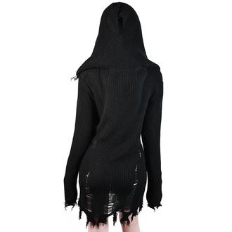 T-shirt (tunique) KILLSTAR pour femmes - Chakra, KILLSTAR