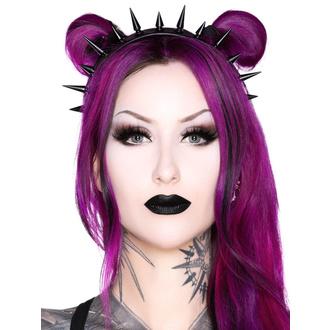 Bandeau KILLSTAR - Chloe Chaos, KILLSTAR