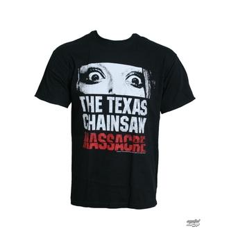 t-shirt de film pour hommes Texas Chainsaw Massacre - TSB - EMI, EMI