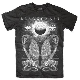 t-shirt pour hommes - Clairvoyant - BLACK CRAFT, BLACK CRAFT