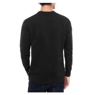 sweat-shirt sans capuche pour hommes - CLASSIC CREW - VANS, VANS