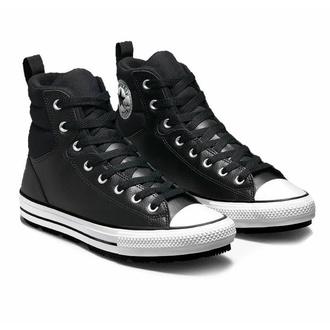 Chaussures d'hiver CONVERSE - Chuck Taylor All Star Berkshir, CONVERSE