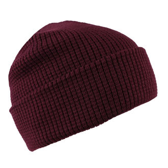 Bonnet CONVERSE - THERMAL 2-IN-1, CONVERSE