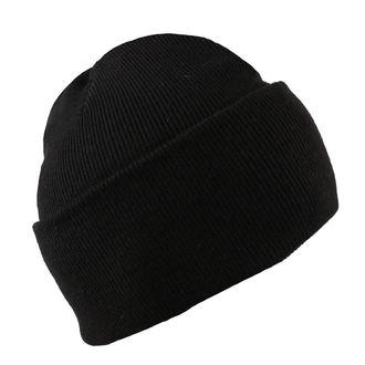 Bonnet CONVERSE - TALL CUFF, CONVERSE