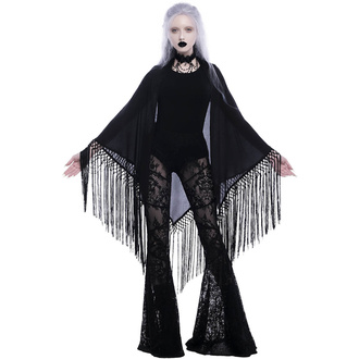 Foulard KILLSTAR - Cosmic Tales Shawl, KILLSTAR