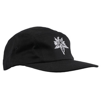 Casquette BLACK CRAFT - Goat, BLACK CRAFT