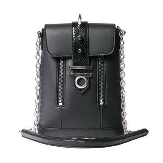 Sac à main (sac) DISTURBIA - Cross body, DISTURBIA