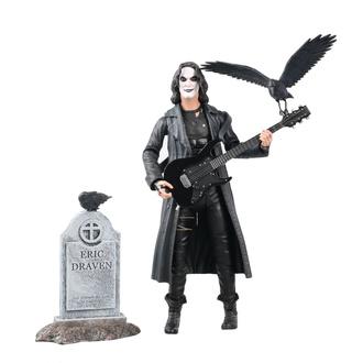 Figurine The Crow - Eric Draven, NNM