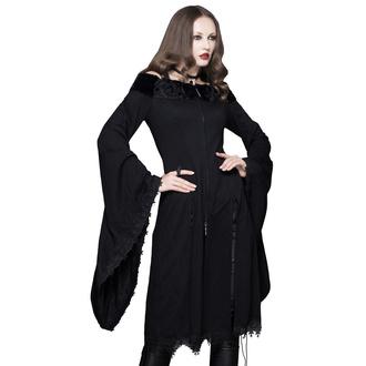 Manteau femmes DEVIL FASHION, DEVIL FASHION