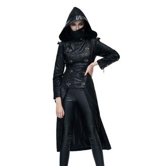 aux femmes manteau DEVIL FASHION, DEVIL FASHION