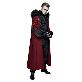 Manteau  pour hommes ( cape) DEVIL FASHION, DEVIL FASHION