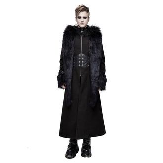 Manteau pour hommes DEVIL FASHION, DEVIL FASHION