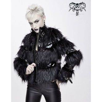 Veste pour femmes DEVIL FASHION, DEVIL FASHION