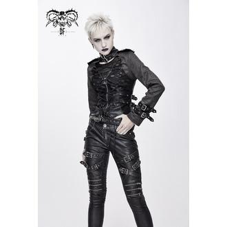 Manteau pour femmes DEVIL FASHION, DEVIL FASHION