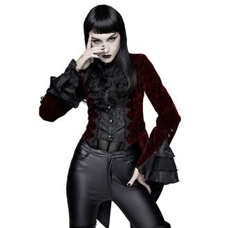 Manteau femme DEVIL FASHION, DEVIL FASHION