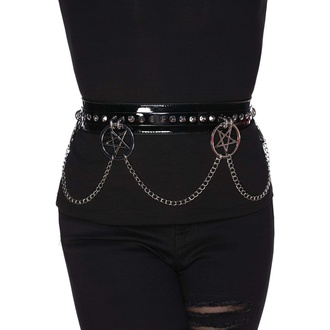 Ceinture KILLSTAR - Courses, KILLSTAR