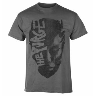 T-shirt pour homme Within Temptation - Purge Jumbo - ROCK OFF, ROCK OFF, Within Temptation