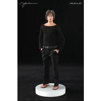 Statue/ Figurine John Lennon - Imagine, NNM, John Lennon
