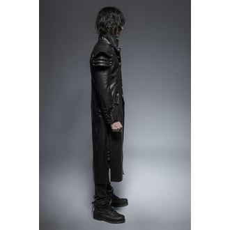 Manteau pour des hommes PUNK RAVE - Lycanthrope, PUNK RAVE