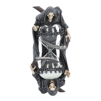 Sablier (décoration) Soul Reaper - Sand Timer, NNM