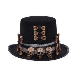 Chapeau Vaudou - Priest's Hat, NNM