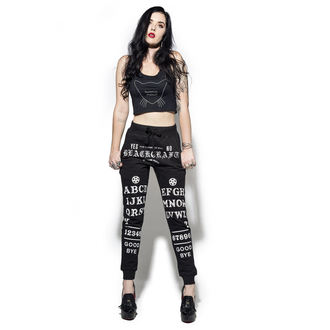 Pantalon Unisexe (survêtement) BLACK CRAFT - Ouija, BLACK CRAFT