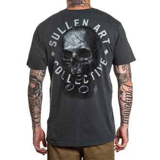 T-shirt SULLEN pour hommes - PRUDENTE, SULLEN