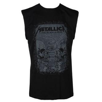 Débardeur Metallica - AMPLIFIED, AMPLIFIED, Metallica
