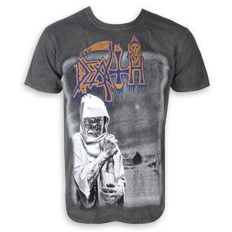 tee-shirt métal pour hommes Death - LEPROSY - PLASTIC HEAD, PLASTIC HEAD, Death