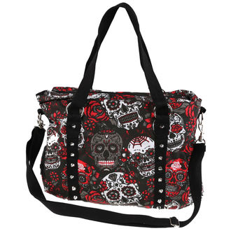 sac (sac à main) DISTURBIA - HARNESS
