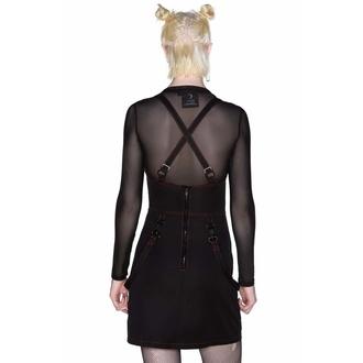 Robe pour femmes KILLSTAR - Dark Daydreams, KILLSTAR